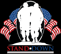 Stand Down | Utah Navajo Health Care | Veterans Administration